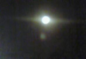 満月!?・・・のせい。。。